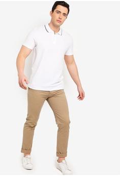 y en camisas polo líneaZalora para Comprar hombres Malasia Brunei de TF1lJKc