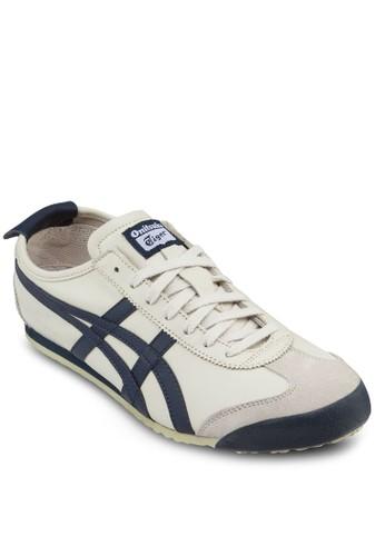 Mesprit台灣exico 66 運動鞋, 鞋, 跑步