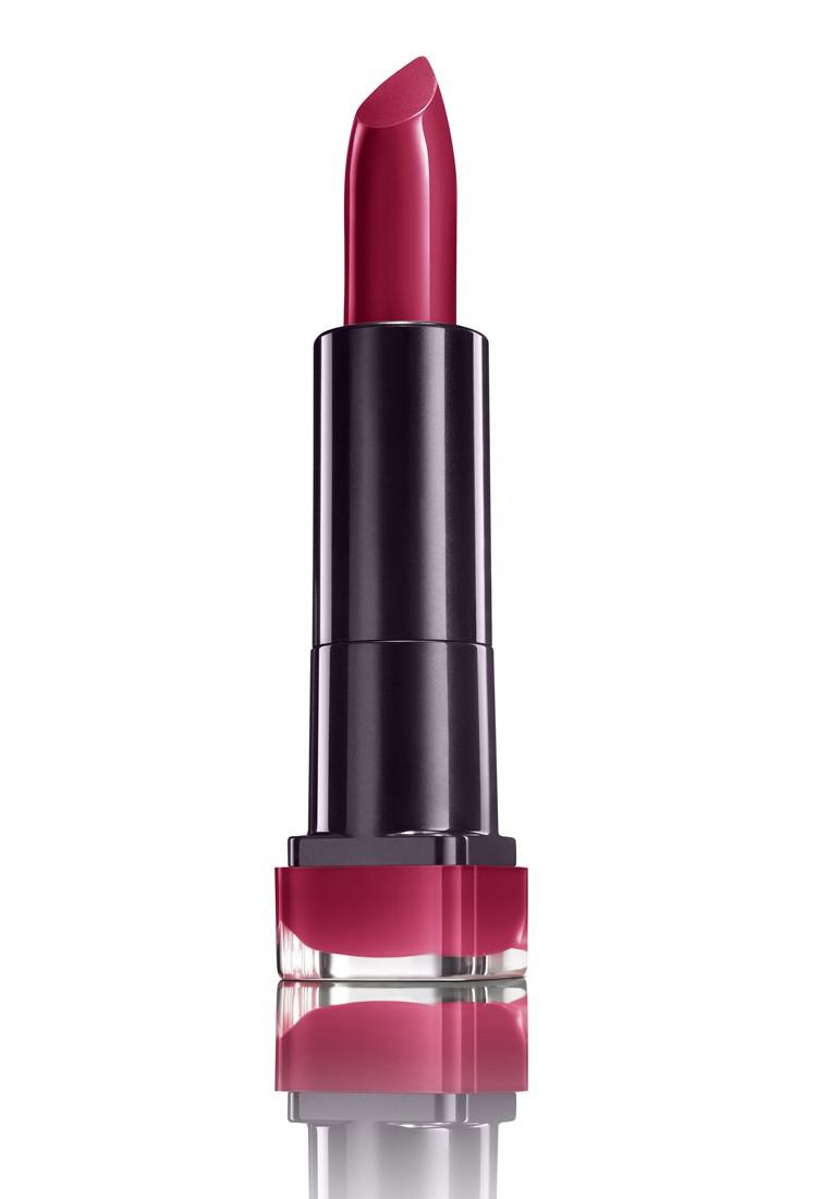 Colorlicious Lipstick In Tempt Berry