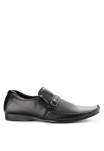 Marelli black Orson 96BA6SHC7E68B7GS_1