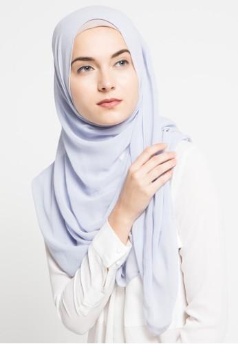 Vivi Zubedi blue Jannah Hijab VI990AA00WBZID_1