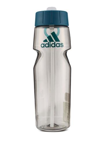 adidas white adidas tr bottle 0.75l AD372AC0SUJZMY_1