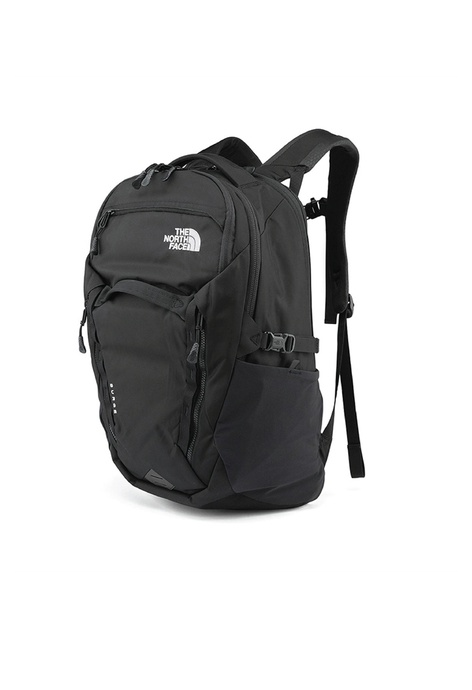 f5dbf373f4b6 Buy The North Face Online