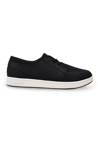 TOMKINS black Coopers TO320SH38GJLID_1