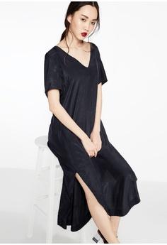 15b4a28ea7f02e Buy Pomelo Women Dresses Online