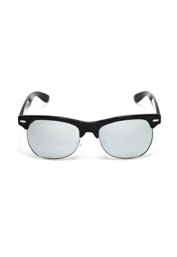 2i's 太陽眼鏡 - S8, 飾品配件esprit香港門市, 方框