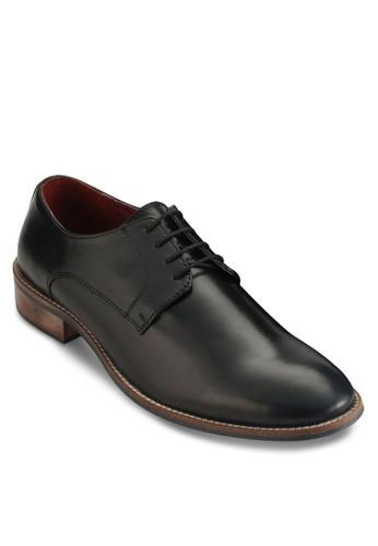 正式繫帶皮鞋, 鞋, esprit outlet 高雄鞋