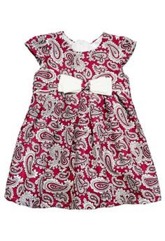 Karlie Baby Dress