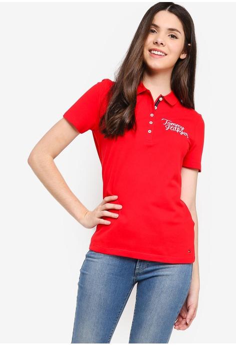 648d3ea43c9035 Buy Tommy Hilfiger Women Clothing Online