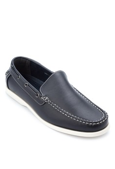 BSM02615S1 Boat Shoes