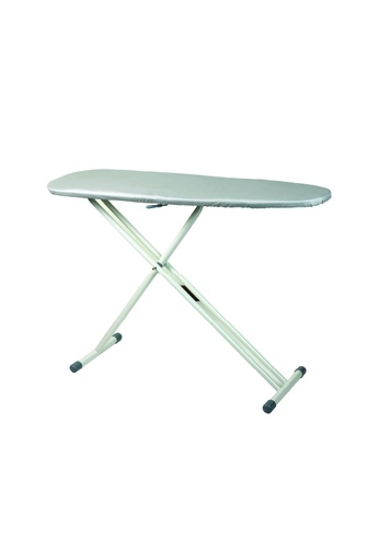 JVD JVD Armoire Ironing board (Enhanced Ironing Surface) 1E7EAHL298EC61GS_1