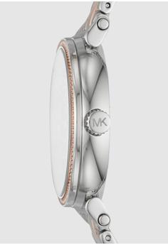 2e379747fc3f MICHAEL KORS Sofie Watch MK3972 S$ 449.00. Sizes One Size