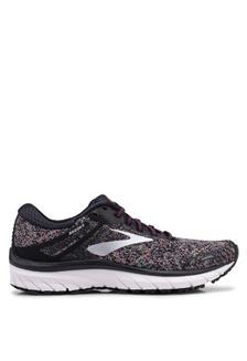 Adrenaline GTS 18 Limited Edition Shoes A8C5ASHB6F4F6DGS 1 73c2306b2e06
