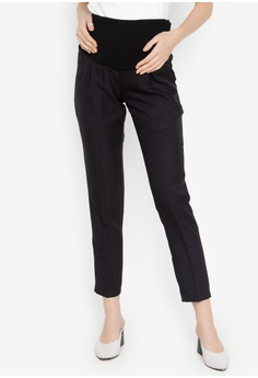 1a88b01af9d Shop BUNTIS Clothing for Women Online on ZALORA Philippines