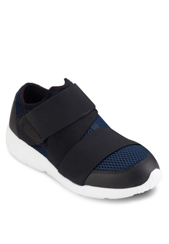 Stesprit outlet 桃園rada Sneakers, 女鞋, 鞋