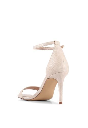 1198499c29a Buy ALDO Piliria Heels Online