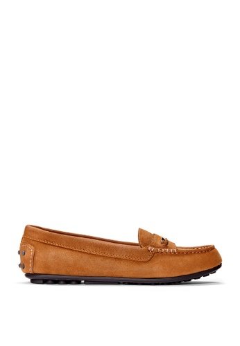 a08ef379281 Shop Vionic Women s Honor Ashby Loafers Online on ZALORA Philippines