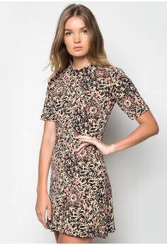 Abilene Dress