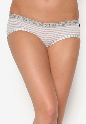 條紋內esprit 價位褲, 服飾, 內褲