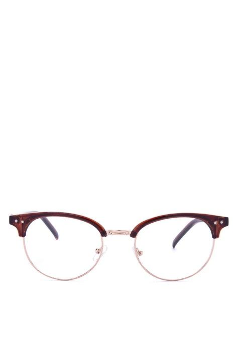 50b9ee4f844a Kimberley Eyewear Available at ZALORA Philippines