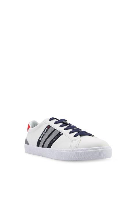 475dd5ed34fc Buy SNEAKERS Shoes Online