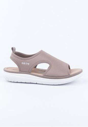Twenty Eight Shoes Prefect fit sandals 6140ESH8984D8DGS_1
