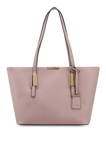 ALDO pink Afadollaa Handbag CDED6ACCF19065GS_1
