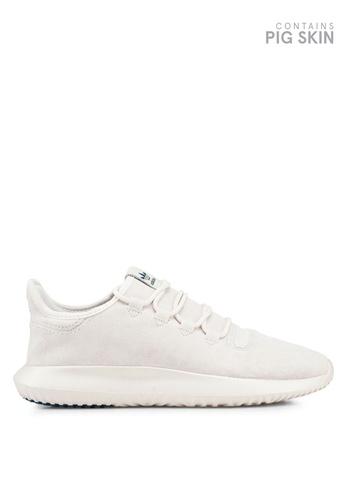 adidas 白色 originals tubular shadow 2500BSH0886385GS_1