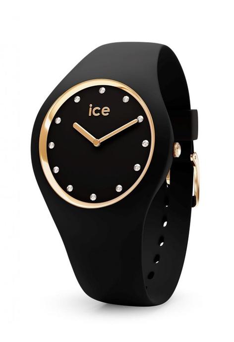 4a41c44fc429be Ice Watch Online Shop Malaysia — brad.erva-doce.info