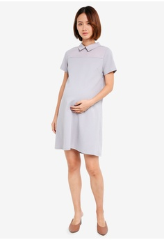 ae9b4a7347 Buy Maternity For Women Online