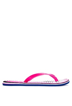 6ea05fc89fcc Shop Slippers   Flip Flops for Women Online On ZALORA Philippines