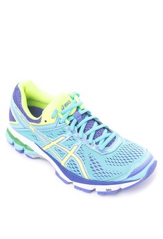 GT-1000 4 Running Shoes