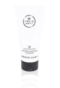 Lacto-Fresh CTRL Natural Whipping Cleanser 150 ml