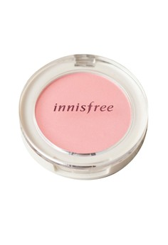 Innisfree Mineral Blusher - Pink Rose