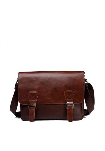 880984557a929b Buy Lara Messenger Bag for Men Online on ZALORA Singapore