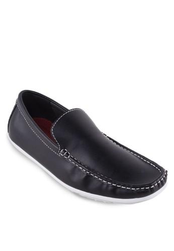 Classic Loafers,esprit 錶 鞋, 船型鞋