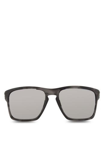 Lifestyesprit chinale 玳瑁太陽眼鏡, 飾品配件, 運動