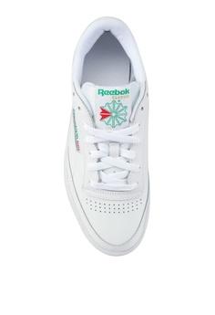 73f2090ae6fd6 Buy REEBOK Online