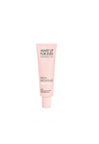 MAKE UP FOR EVER STEP 1 FRESH BRIGHTENER 30ML DBCD7BE1A05B92GS_1