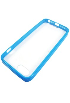 E-T2-5S Back Case for iPhone 5/5S