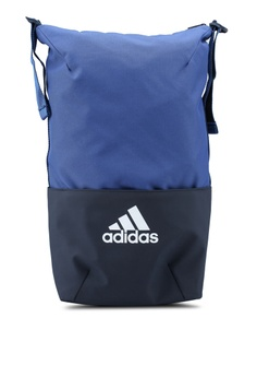 f08fc2b6b5 Buy Adidas Bags For Men, Women Online   ZALORA Singapore