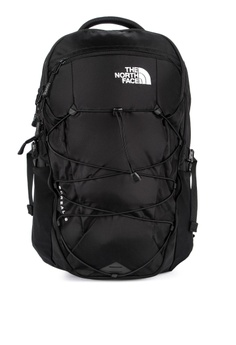 cdc7fd3fd Outdoor Backpacks For Men | Shop Online on ZALORA Philippines