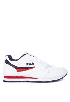 f968b2b42 Sports Shoes for Women at ZALORA Philippines