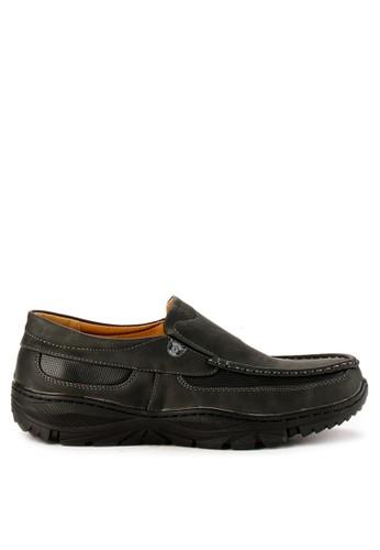 Rocklander black Rocklander Shoes RO753SH0UYF5ID_1
