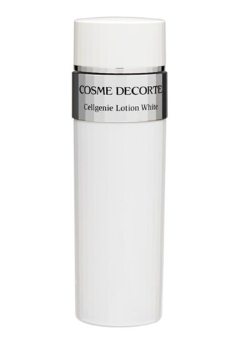 COSME DECORTE Cosme Decorte-Cellgenie Lotion White 200ml D1943BE4F9166FGS_1