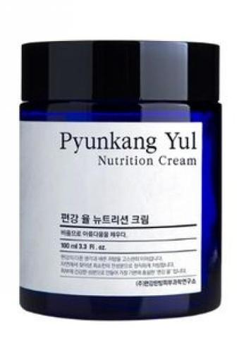 Pyunkang Yul Pyunkang Yul Nutrition Cream 100ml 34419BE2C54B7AGS_1