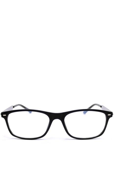 b31051264d Shop Glasses for Women Online on ZALORA Philippines
