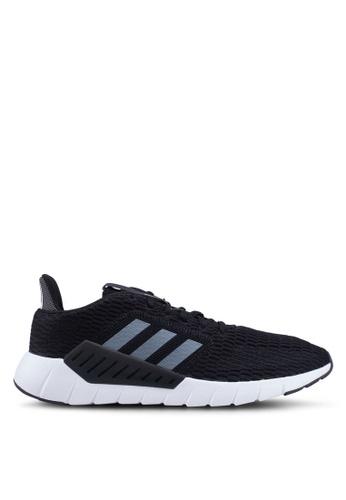 buy popular ed0e5 1cef2 adidas asweego climacool shoes