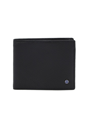 EXTREME black Extreme Genuine Leather XXL Energy Wallet FD199AC9F2BF19GS_1