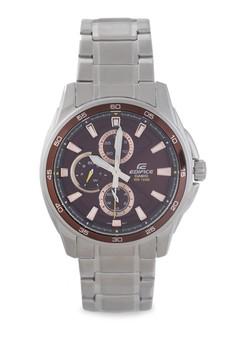 Image of Casio Edifice Watch Ef-334D-5Avudf